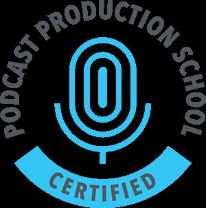 podcastproductionschool